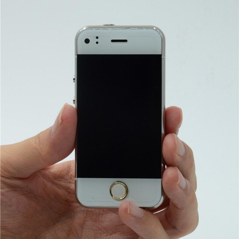 Super Mini Android Smart mobile Phone MTK6572 Dual Core 2.0MP Dual SIM DualSuper Mini Android Smart mobile Phone MTK6572 Dual Core 2.0MP Dual SIM Dual
