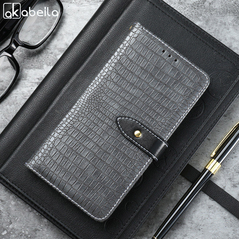 AKABEILA PU Leather Cases For Letv Cool 1 Case Wallet Stand FLip Phone Bags For Letv LeEco Cool 1 Cover Coque Card Slot Dual