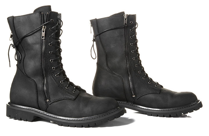 Compare Prices on Cool Boots for Men- Online Shopping/Buy Low ...