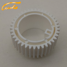 Genuine A50U725001 C1060 Fuser Drive Gear 38T For Konica Minolta Bizhub 1060 C1070 2060 2070 printer fuser drive gear A50U739811