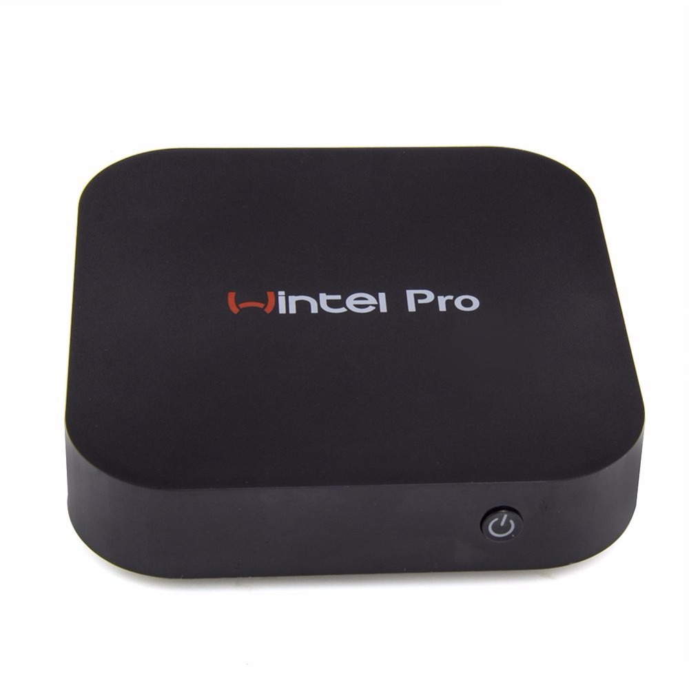 Intel Atom x5-Z8350 genuine windows10 mini pc with 2GB/32GB, and HDMI output
