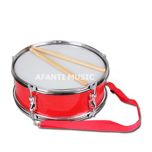11 inch Afanti Music Snare Drum (SNA-1351)