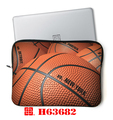 Ноутбук сумка для MacBook Air 11-дюймовым компьютерные аксессуары, мальчики ноутбук сумка