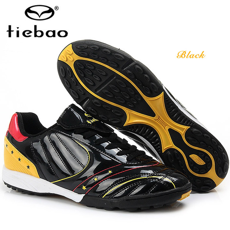 Popular Indoor Soccer Shoes-Buy Cheap Indoor Soccer Shoes lots ...