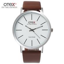 OTEX watches Women quartz watch reloj mujer Brand Luxury watch Women Fashion Dress Quartz Wristwatches