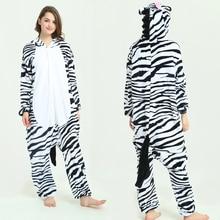 Party costume adult parent-child cartoon animal pajamas show blue pink little white rabbit penguin house dress