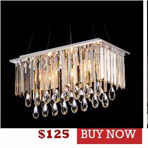12-luxury-crystal-chandelier_05