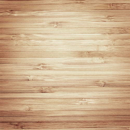 8X8ft  Thin fabric cloth Printed photography background  wood floor backdrop Floor for  Studio 288 wood floor indoor photography backdrop cloth