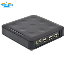 N380 thin client with COM RS232 embeded WIN CE 6 0 ARM11 800MHz 128M ram and