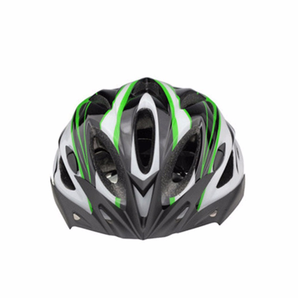 Bicycle-Helmet Mountain-Road-Bike Cycling Ultralight Breathable Adult Sport Outdoor Unisex