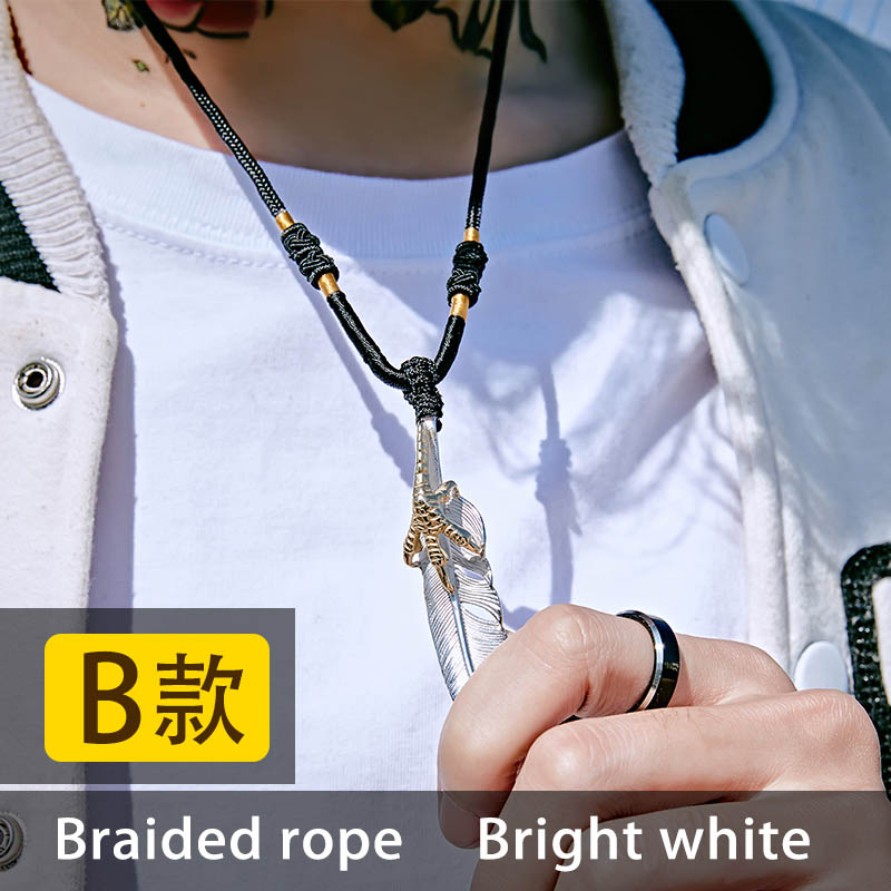154-Bright white-15