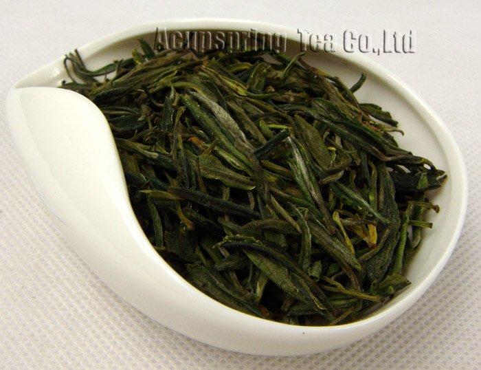 250g Premium Anji White Tea, Anji Bai Cha, Tea,CLA02, Free Shipping 500g 1lb premium jasmine flower anji white tea anji bai cha tea a3cla02m free shipping