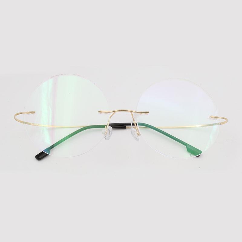 Design Optics Sunglasses  online get design optics glasses aliexpress com alibaba group