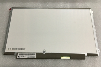 12.5 IPS LP125WH2-SLB1 LP125WH2 SLB3 SLT1 For Lenovo U260 K27 X230 X220 X220i X220T X201T laptop LED LCD screen display image