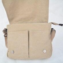 Totoro  Shoulder Bag