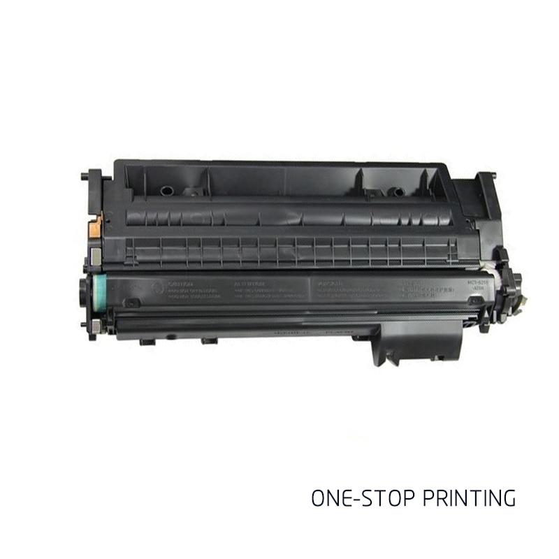 CF280X High Pages Yield Toner Cartridge for HP LaserJet Pro 400 M401n M401dw M401dne MFP M425dn