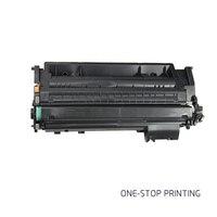 CF280X 높은 페이지 출력량 토너 카트리지 레이저젯 프로 400 M401n M401dw M401dne MFP M425dn P2035 P2035n P2050 P2055 P2055d