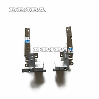 NEW Original For SONY VGN AR AR68 AR32 965 Series Left Right Set LCD Screen Hinges