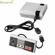 Новые данные! Лучшая цена! 3 м/10FT кабель-удлинитель для Для nintendo NES мини классический контроллер наивысшего качества Aug3