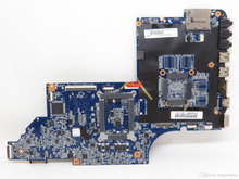 For DV6-6000 641485-001 Laptop Motherboard Mainboard