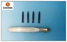 Gratis Verzending 1 Set Removal Tool voor Verwijderen ROL Tudr Case Tube