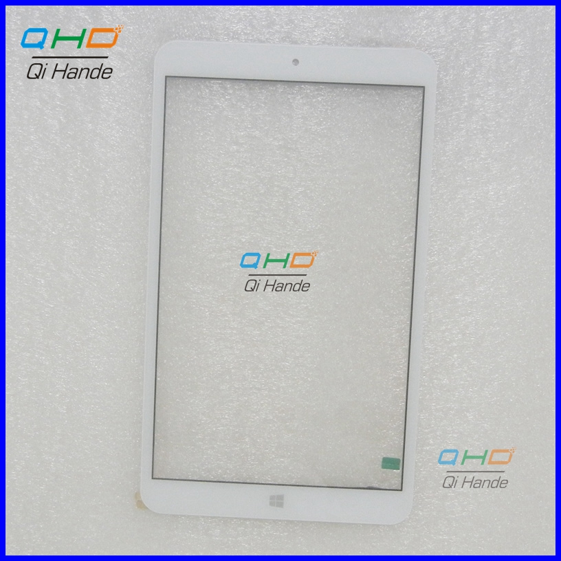 New 8'' inch Touch Screen Panel Digitizer Sensor Repair Replacement Parts For Onda V80 Plus OC801 touch Free Shipping  цены