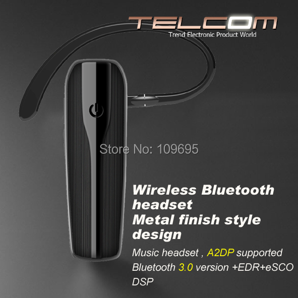 Wireless <font><b>bluetooth</b></font> headset kopfhörer für JIAYU <font><b>IPhone</b></font> <font><b>4</b></font>,5, Samsung, fone de ouvido <font><b>bluetooth</b></font> image