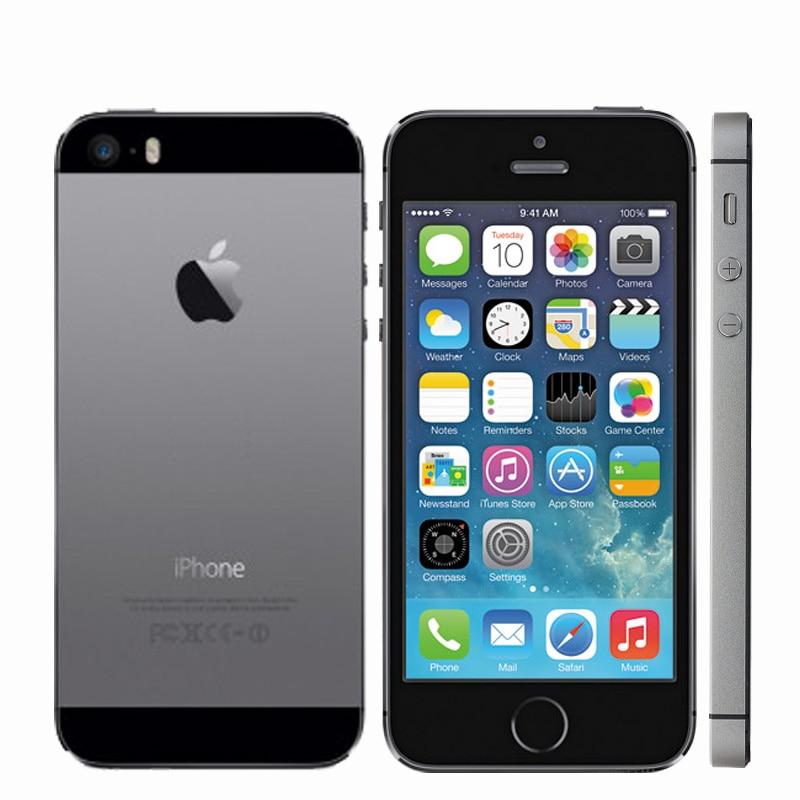 Expert Iphone S Gb