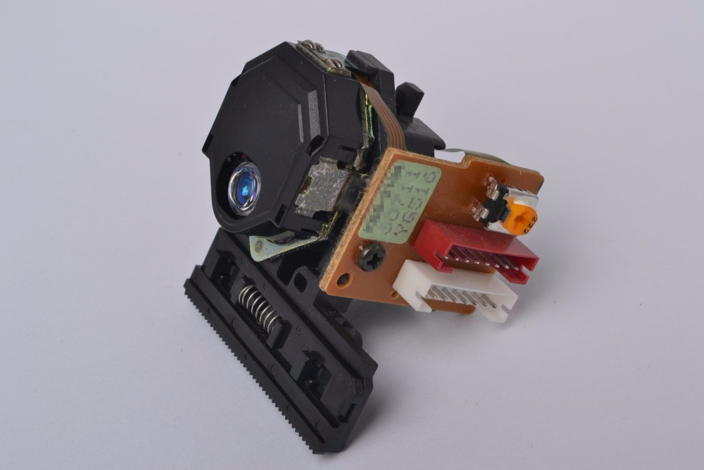 Original Replacement For font b AIWA b font CX N4500 CD Player Spare Parts Laser Lasereinheit