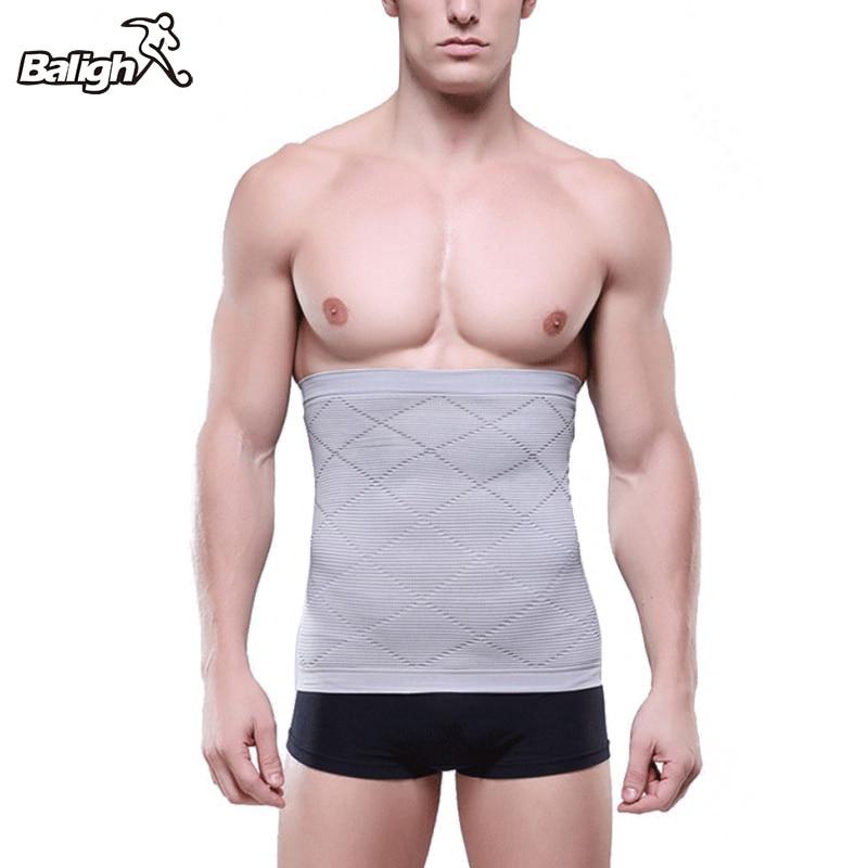 Men Sport Accessories Back Support Brace Belt Lumbar Lower Waist Double Adjust Back Pain Relief Waist Support New 13