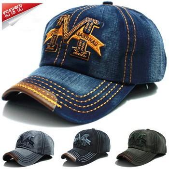 3601af51213 z3q 111 · wholesale snapback hats cap baseball cap golf hats hip hop fitted  cheap polo hats for men womenUS ...