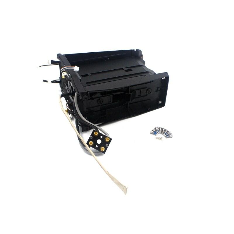バッテリーホルダーコンパートメントアセンブリの交換修理部品 DJI 鼓舞 2 ドローン Fpv RC Quadcopter 4 18K ドローンとアクセサリー  グループ上の 家電製品 からの ドローンバッグ の中 1