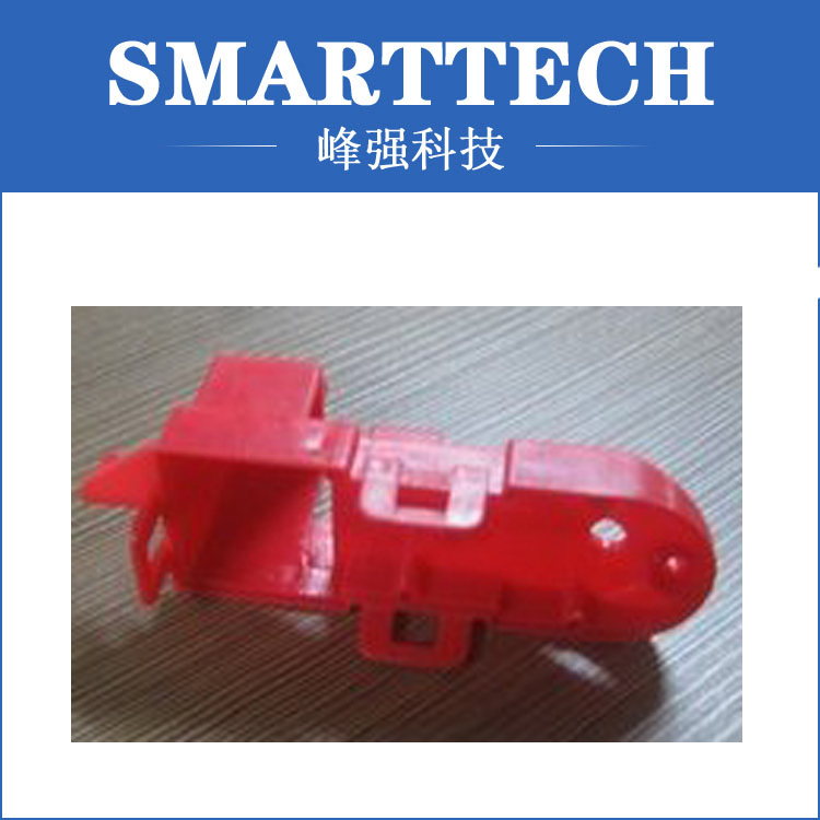 Custom made spare parts plastic injection moulding products computing plastic spare parts moulding