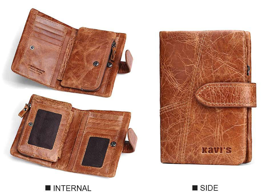 men wallets _17