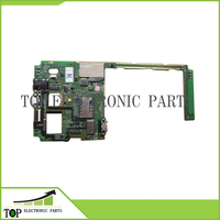 Original 100 New For Lenovo A606 Mainboard Motherboard Mother Board Free Shipping