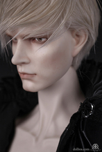 Free shipping Resin doll bjd / sd 1/3 doll IOS nebel toy 80CM uncle volks luts strong t-doll big doll