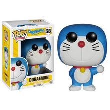 Doraemon Boneka Promotion Shop For Promotional Doraemon Boneka On