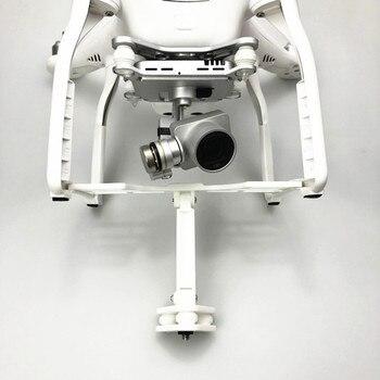 360 Panorama Camera Lifting Bracket Holder for DJI Phantom 3 Professional/Advance/Standard/SE RC Quadcopter 4K HD Camera Drone