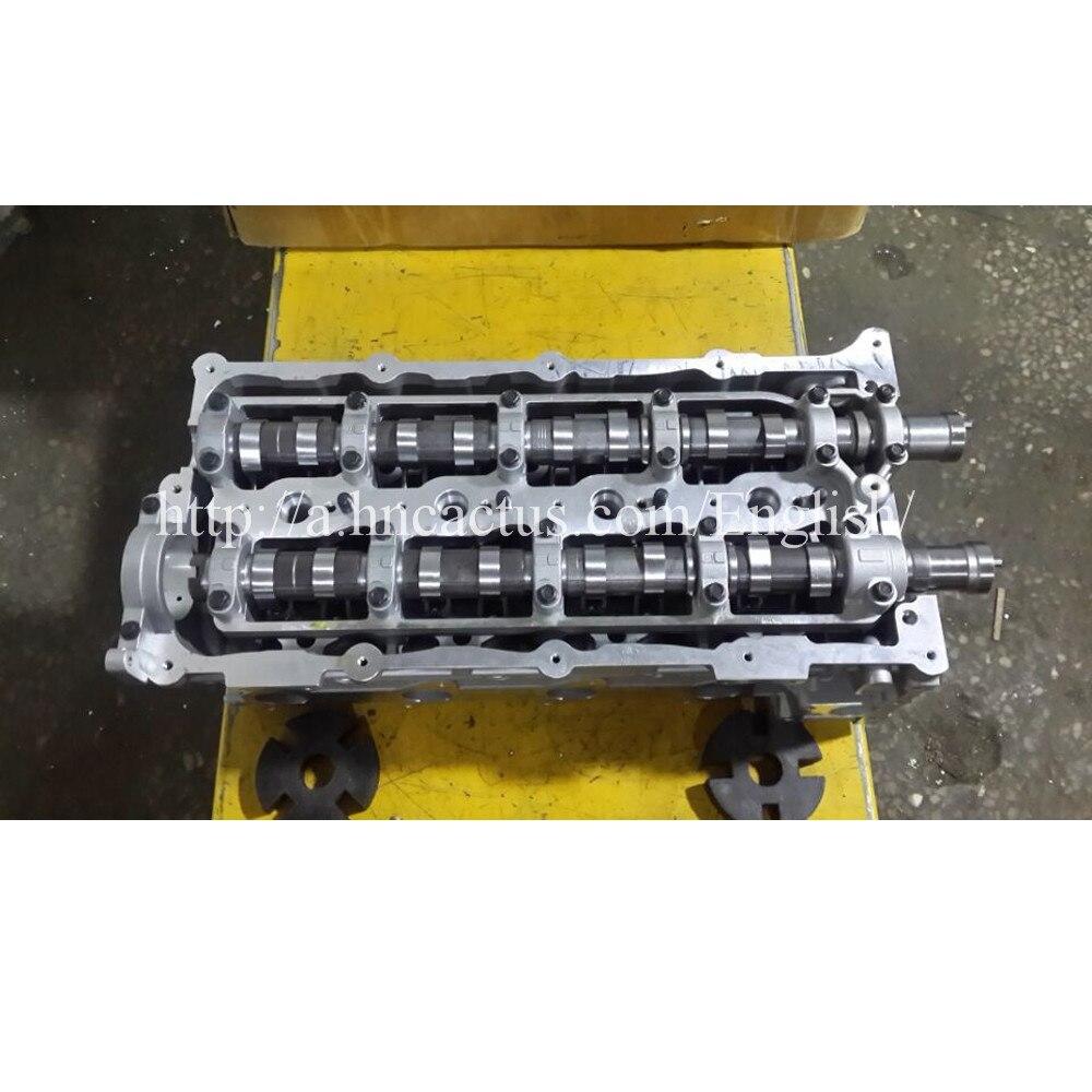 Diesel Engine OEM AMC 908 752 22100 4a210 22100 4a250