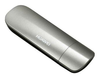 סמארטפון HUAWEI E372 42 mbps USB מודם 3 גרם ה-sim כרטיס E372u-5 pk E173 E353