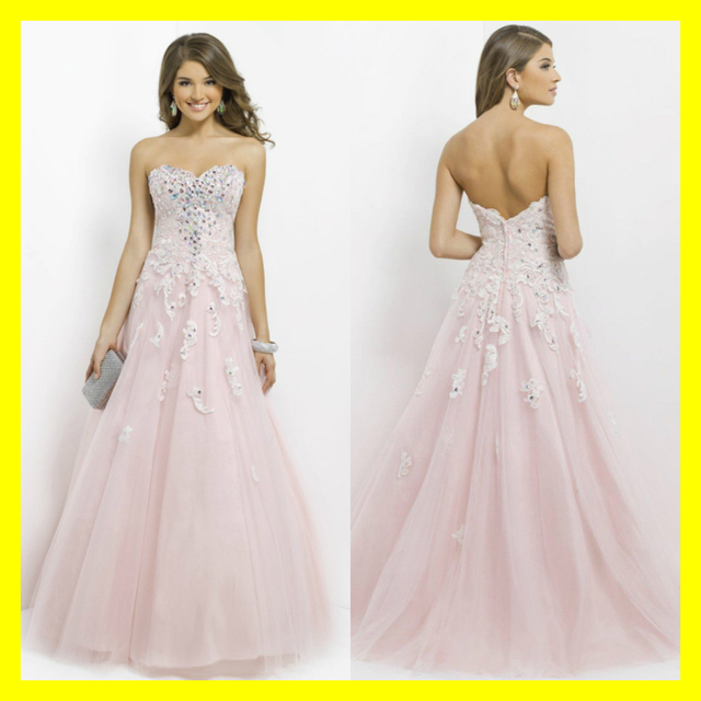 Online Shop Used Prom Dresses For Sale Old Fashioned The Winner ...
