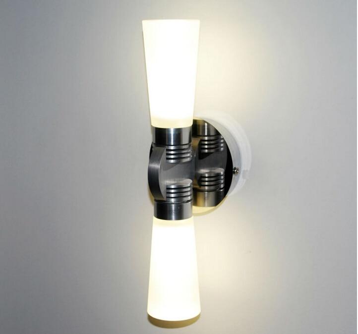 Iluminacion De Bao Iluminacion Cuarto Baoideas De Iluminacin Para
