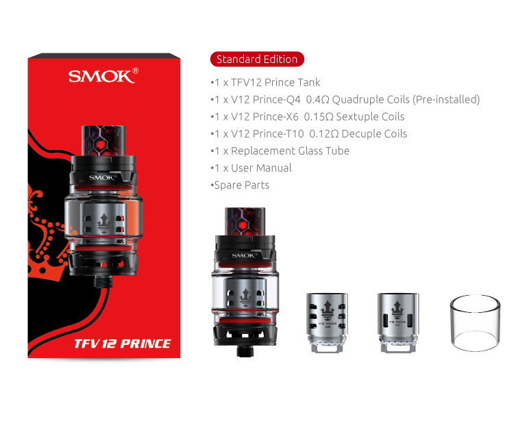 SMOK-TFV12-PRINCE-3