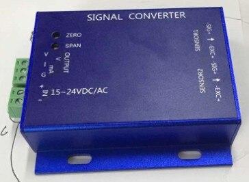 Torque Sensor Specially Matched with High Performance Transmitter AmplifierTorque Sensor Specially Matched with High Performance Transmitter Amplifier