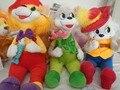 Русский язык интеллектуальный говоря кошки кукла, Электронные игрушки для девочки, Интеллектуальная игрушка рождественский подарок для детей