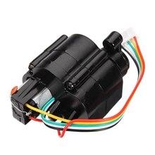 Wltoys L959 RC Car Spare Parts Micro Servos L959 40