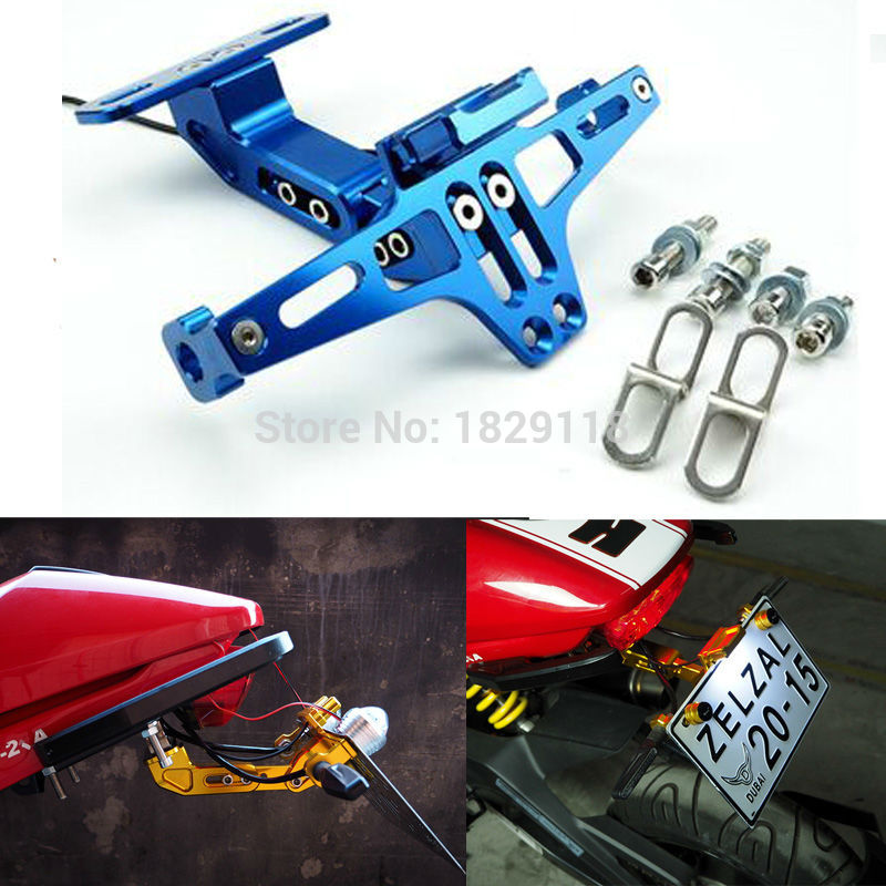 compare prices on number plate holder- online shopping/buy low