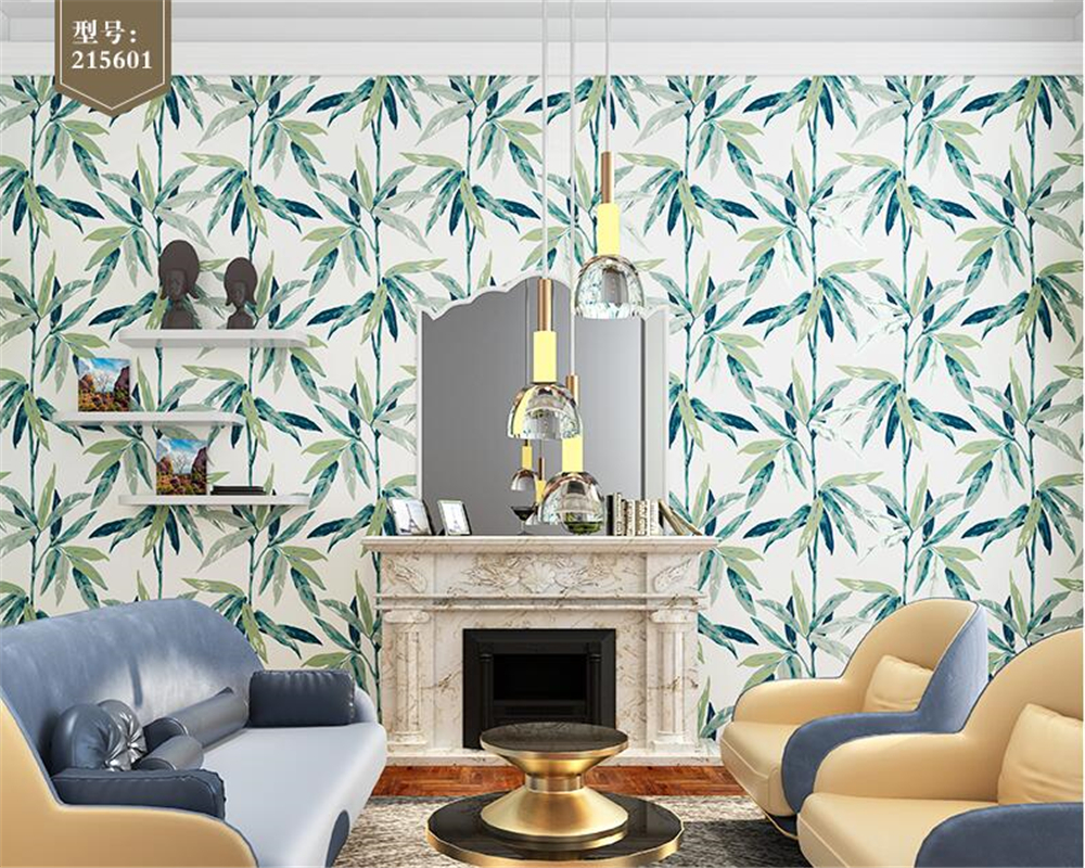 beibehang Southeast Asian style wall paper bedroom living room backdrop simple American nonwoven papel de parede 3d wallpaper beibehang papel de parede 3d dimensional relief korean garden flower bedroom wallpaper shop for living room backdrop wall paper