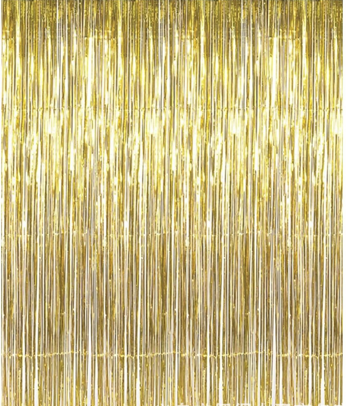 Curtains texture gold - Aliexpress Com Buy Golden Silver Laser Rain Curtain Silk Curtain Thick Rain Curtain Decoration Decorative Venue Layout Photography Background From