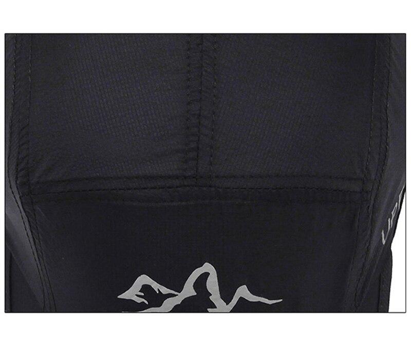 卡车马尾辫棒球帽_2019夏季新款外贸亮片卡车马尾辫棒球帽-后开口马尾帽-跨境---阿里巴巴_08